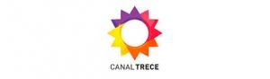 Canal Trece