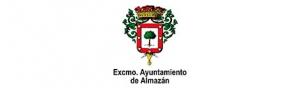 Ayuntamiento Almazán