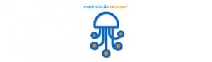 Medusius