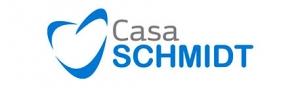 Casa Schmidt