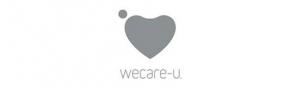 Wecare-U