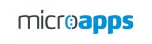 Microapps